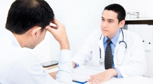 Bệnh lậu có chữa được không? Những điều bạn nên biết về bệnh lậu