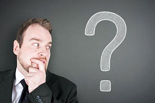 Tìm lời giải đáp cho câu hỏi bệnh sùi mào gà có tự khỏi được không?