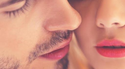 Quan hệ bằng miệng có bị sùi mào gà hay không?