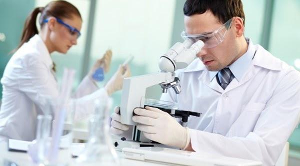 phương pháp xét nghiệm bệnh lậu hiệu quả