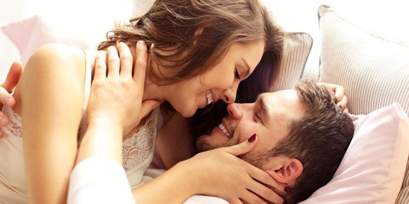 Quan hệ tình dục bằng miệng là gì