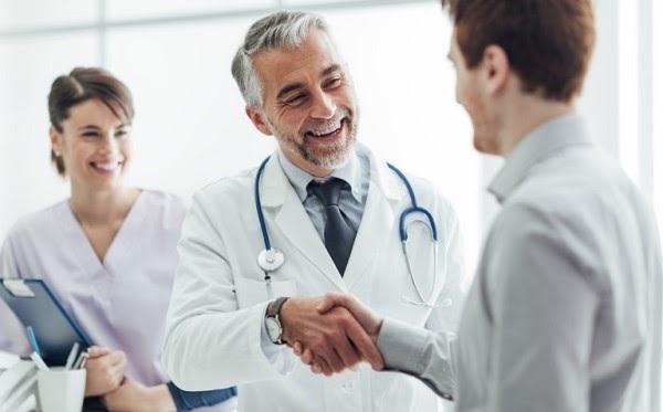 Bác sĩ chuyên khoa giải đáp về thời gian điều trị bệnh lậu là bao lâu?