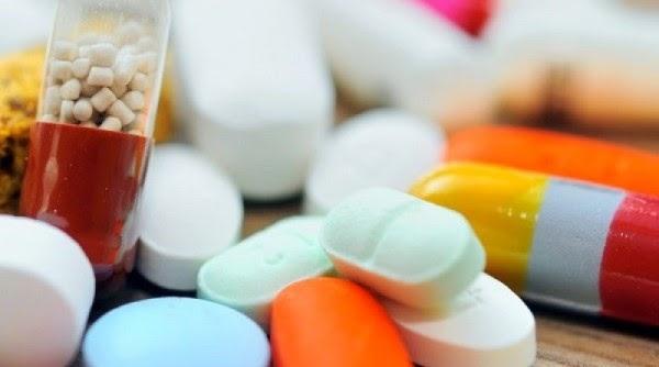 Thuốc chữa trị bệnh lậu ở nam giới và cách dùng thuốc hiệu quả nhất