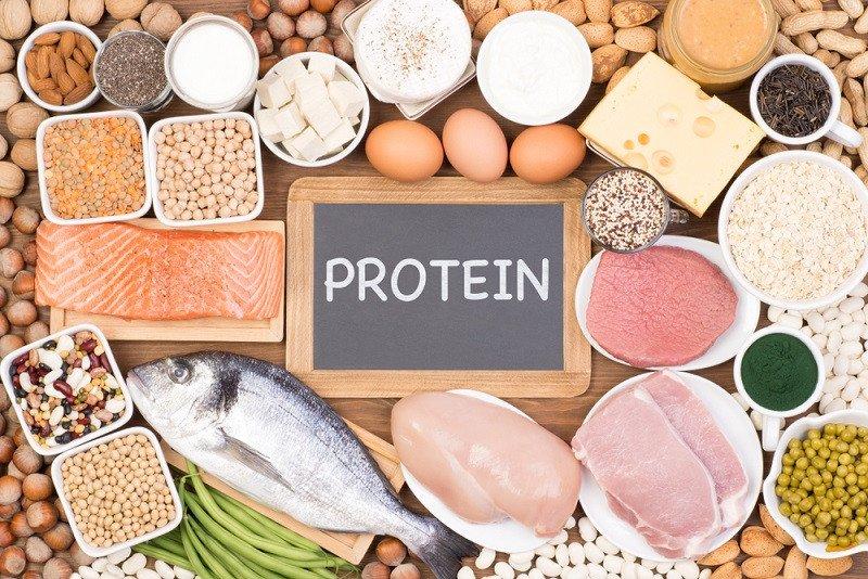 Người bị bệnh lậu nên ăn gì để điều trị tốt hơn?