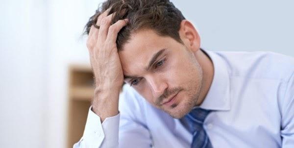 Tìm hiểu về các triệu chứng bệnh mụn rộp sinh dục giai đoạn đầu