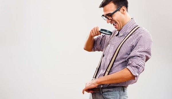Nam giới bị đau rát vùng kín khi quan hệ